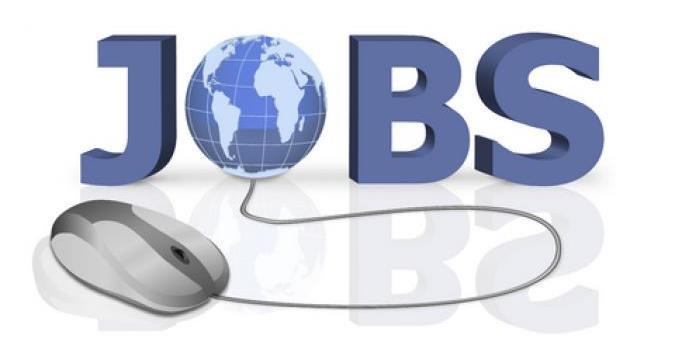 apply jobs for free
