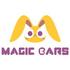MagicEars Job Openings