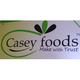 Casey foods pvt ltd Job Openings