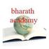 Bharath Academy Job Openings