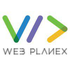Webplanex Infotech Pvt Ltd Job Openings