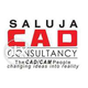 Saluja CAD Consultancy Job Openings
