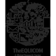 THE EQUICOM INVESTMENT ADVISORS PVT.LTD. Job Openings