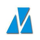 Mazenet Solution Job Openings