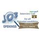 ProfitAim Research Investment Advisory Job Openings