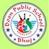 Doon Public School Job Openings