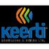 Keerti Institute India Pvt.Ltd. Job Openings