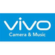 Fangs Technology Pvt Ltd(vivo-TN) Job Openings