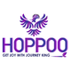 Hoppoo Lifestyle (India) Private Limited Job Openings