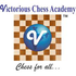Victorious Chess Academy Job Openings