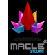 Macle Grafics Pvt. Ltd.  Job Openings