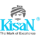 KisaN Irrigations & Infrastructure Ltd Job Openings