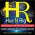 Hue N Rig Institute Of Art Design Job Openings