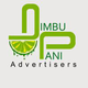 Nimboopani Advertisers Job Openings