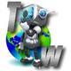 Trojenweb Technology Job Openings