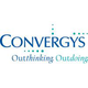 CONVERGYS India Services Pvt Ltd Job Openings