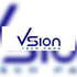 Vsion Tech Park Job Openings