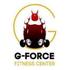 G-Force Fitness Center Job Openings