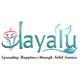 Dayalu pharmaceuticals Job Openings