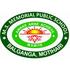M.S.MEMORIAL PUBLIC SCHOOL Job Openings