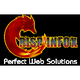Crispinfox Perfect Web Solutions Job Openings
