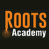 Roots Academy Job Openings