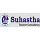 Suhastha Job Openings
