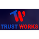 Trust Works Job Openings