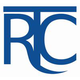 R.Tulsian and Co. LLP Job Openings