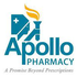 Apollo Pharmacy  Job Openings