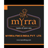 MYRRA FMCG India Pvt. Ltd. Job Openings