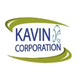 Kavin Corporation Job Openings