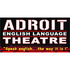 Adroit Language Theatre Job Openings