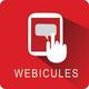 Webicules Technology Pvt. Ltd. Job Openings