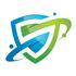 Technosolis Informatics Ltd. Job Openings