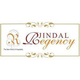 Hotel Jindal Regency Job Openings
