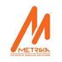 Metrika Job Openings