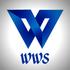 Wonder Worth Solutions Pvt Ltd Job Openings