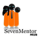 SevenMentor Job Openings
