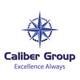 Caliber Group's client Job Openings