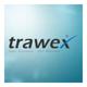 Trawex Technology Job Openings