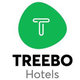 Treeboo Hotels Job Openings