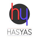 HasYas Job Openings