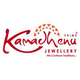 Kamadhenu jewellery private ltd pvt Job Openings