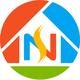 NatRIX Software Pvt. Ltd. Job Openings