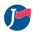 Jazzmyride Job Openings