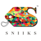 Sniiks Marketplace Pvt. Ltd. Job Openings