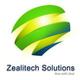 Zealitech Solutions Job Openings