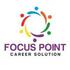 Focus Point Career Solution Job Openings