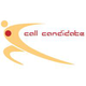 Callcandidate Job Openings